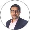 Jose Jofre - Despachante, fundador y CEO